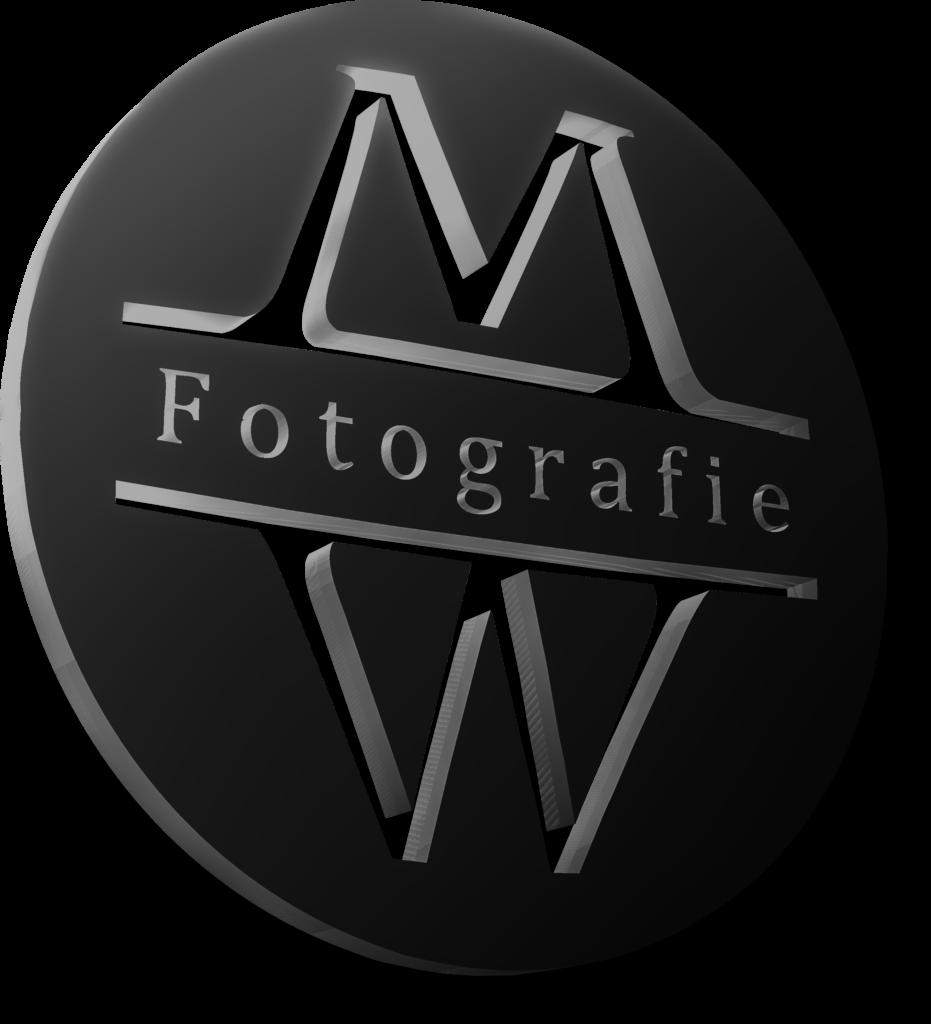 Michael Wipperfürth Fotografie