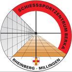 Logo Schiesssport Berka