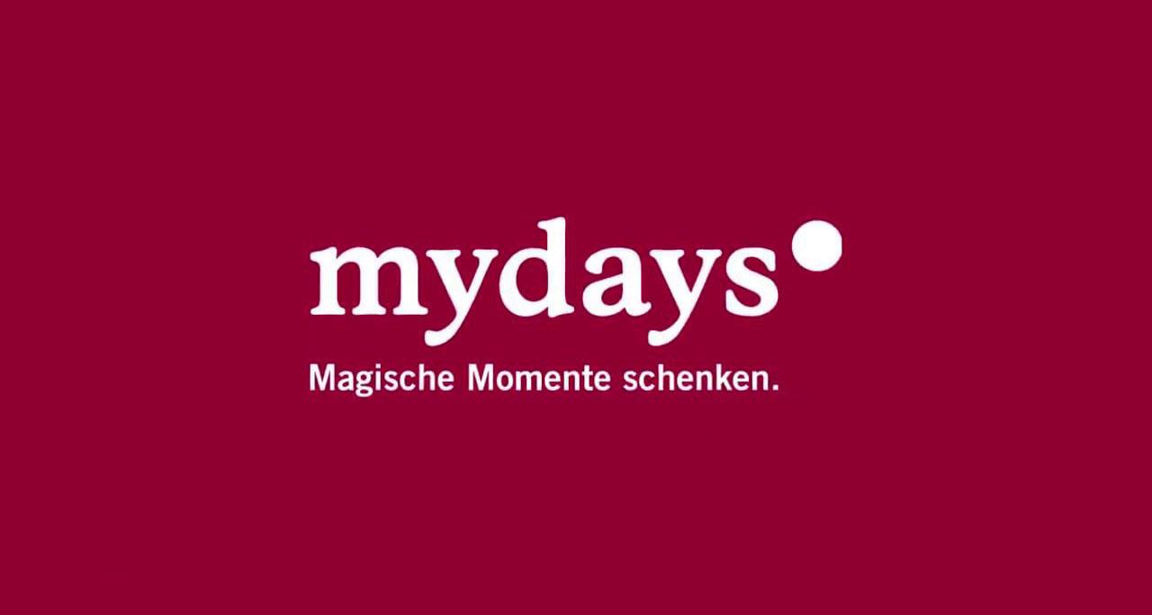 Mydays Partner Schiesskurs.com