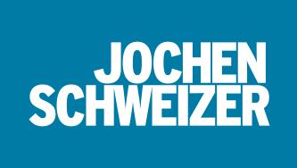 Jochen Schweitzer Erlebnisse